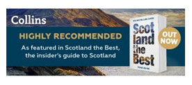 Collins Recommended